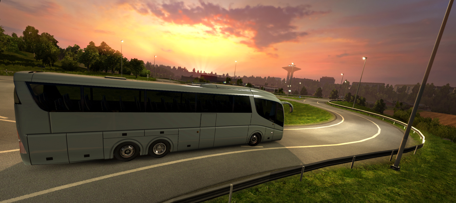 https://scs-misc.s3.amazonaws.com/newsletter/1/images/euro_coach_simulator_1600.jpg