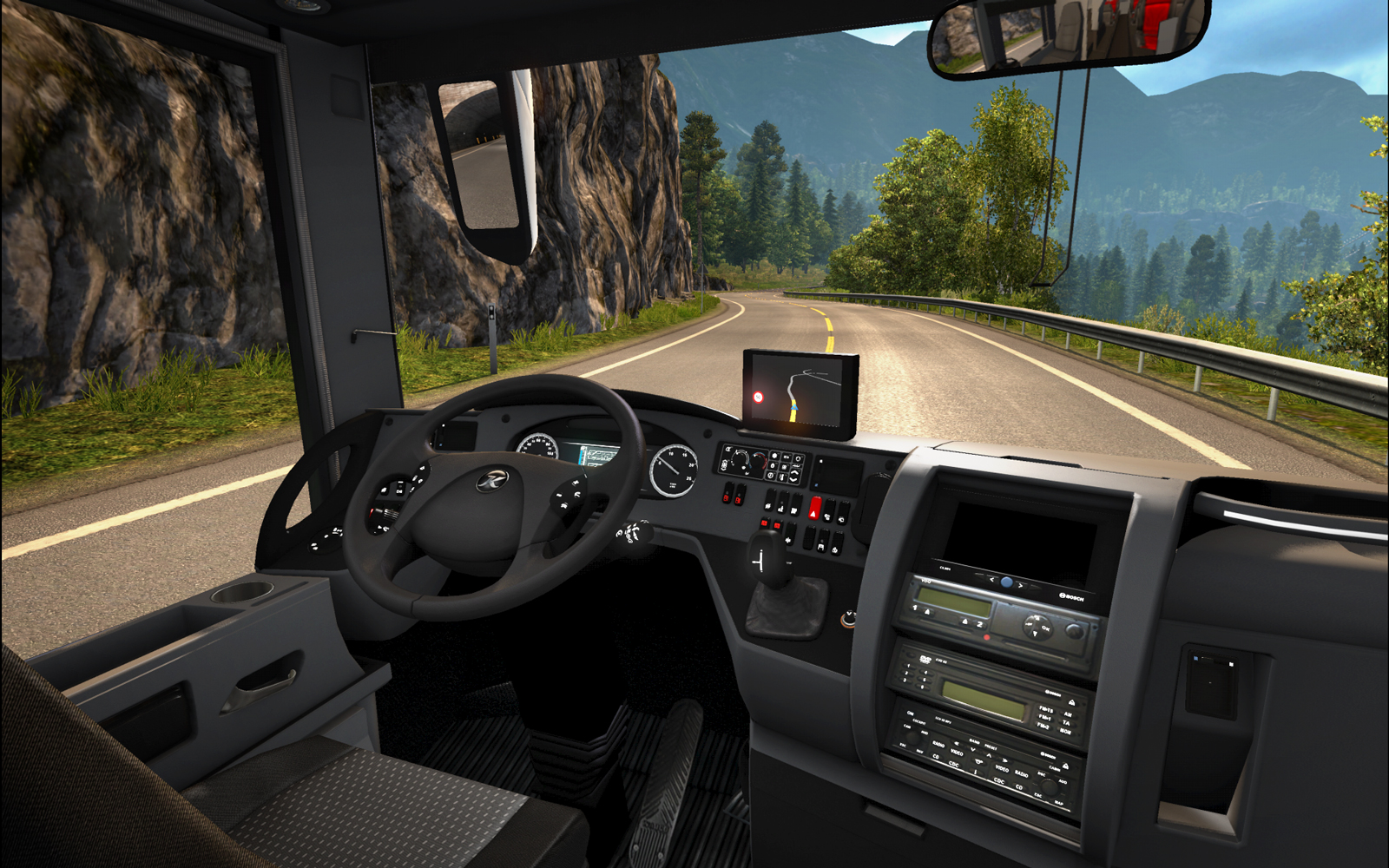 https://scs-misc.s3.amazonaws.com/newsletter/1/images/euro_coach_simulator_2_1600.jpg